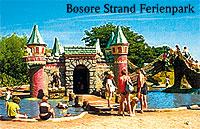 bosore-strand-ferienpark