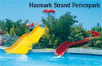 hasmark-strand-ferienpark