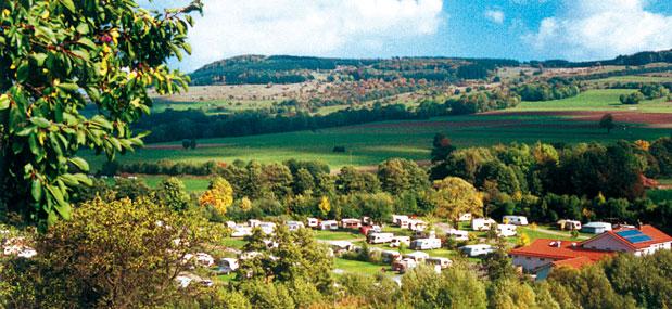 rhoen-campingpark-02