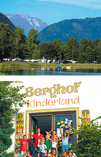 seecamping-berghof