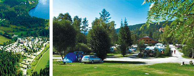camping-bankenhof-titisee