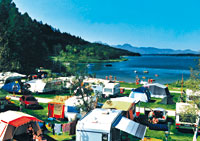 camping-stein-simssee