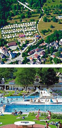 feriencamping-badenweiler