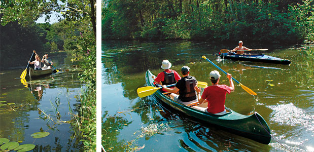 haveltourist-campingparks-2
