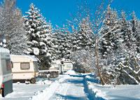 holiday-camp-altburg