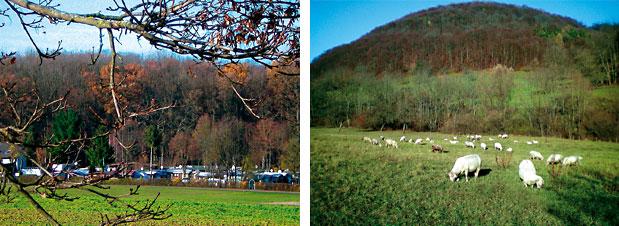 camping-aichelberg
