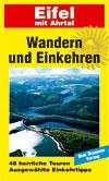 w-und-e-eifel