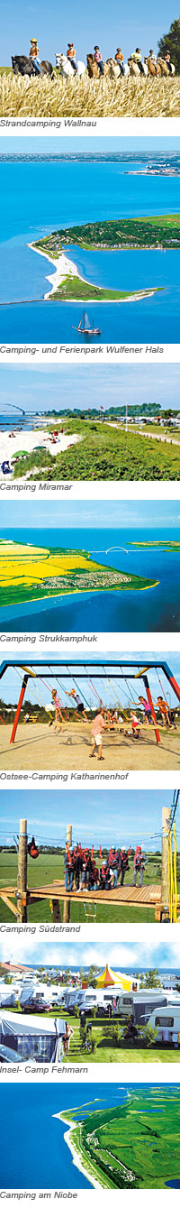 ostsee-camping-fehmarn1