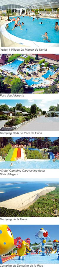 camping-news-frankreich