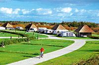hvidbjerg-strand-feriepark-01