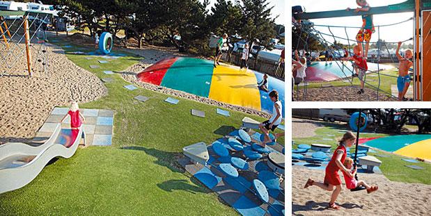 topcamp-henne-strand