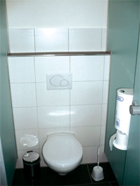 aichelberg-sanitaer-01