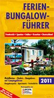 ferien-bungalow-fuehrer-2011