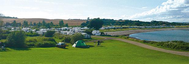 vikaer-strand-camping-02