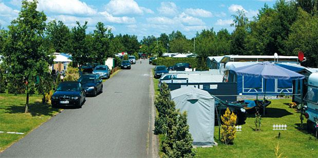 alfsee-camping-01