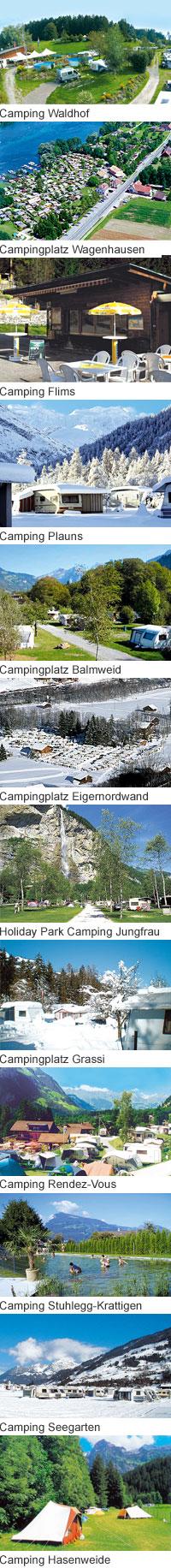 camping-news-schweiz