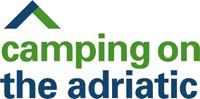 camping-adriatic-logo