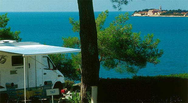 camping-adriatic