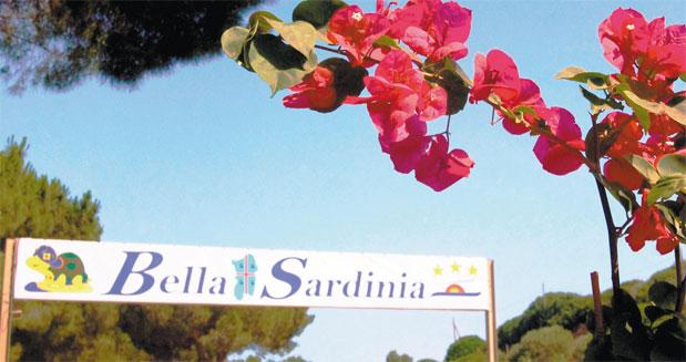 camping-village-bella-sardinia-1