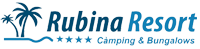 rubina-resort-logo