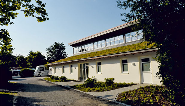 kur-gutshof-arterhof