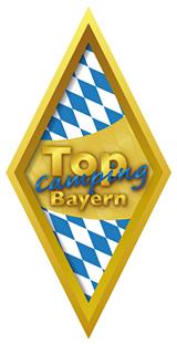 top-camping-bayern