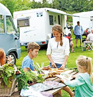 camping-dk-2013-3