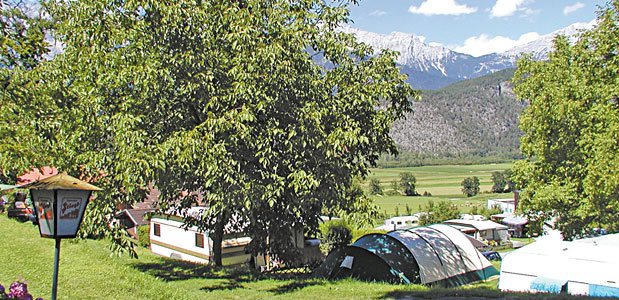 camping-eichenwald-2013-1