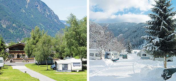 camping-oetztal-arena-2013-1