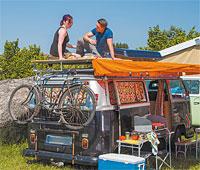camping-in-bayern-2013