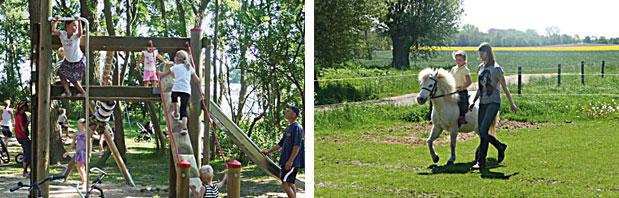 ostsee-camping-rosenfelder-strand-2013-1