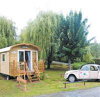 camping-la-joletiere-2014-1