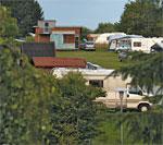 dk-2014-aarhus-camping