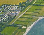 dk-2014-odder-strand-camping