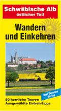 schwaebische-alb-oestlicher-teil