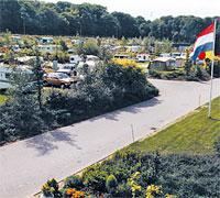 camping-kockelscheuer-2014-1