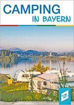 camping-in-bayern-2015