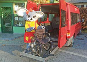 burgstaller-ford-transit-barrierefrei