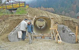 burgstaller-tunnel